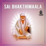 Listen to Shirdi Sai songs from Sai Bhakthimaala