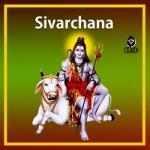 Listen to Ashtothra Stothram songs from Sivarchana