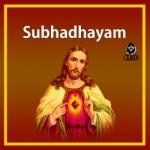 Listen to O Sanghama songs from Subhadhayam