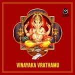 Vinayaka Vrathamu songs