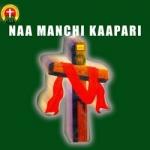 Naa Manchi Kaapari songs