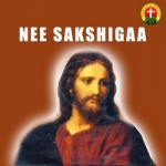 Nee Sakshigaa songs