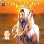 Yesu Na Priya Kapari songs