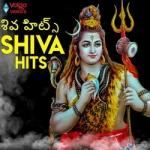 Shiva Hits songs
