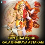 Kala Bhairava Astakam songs