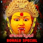 Bonaalu Special songs