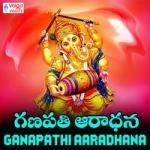 Ganapathi Aaradhana songs