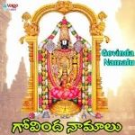 Givinda Naamalu songs