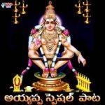 Ayyappa Special Paata songs