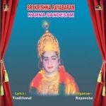 Sri Krishna Rayabharam And Karna Sandasam drama
