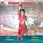 Chinnari Janapadalu songs