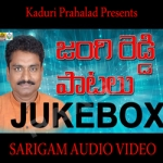 Jangireddy Patalu songs