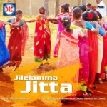 Jilelamma Jitta songs