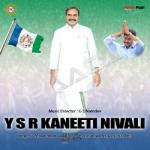 Y S R Kanneti Nivali