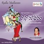 Radha Madhavam songs