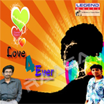 Love For Ever songs
