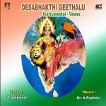 Desa Bakthi Geethalu (Instrumental - Veena) songs