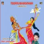 Toopu Bharatham (Mimicry) songs