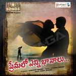 Premalo Enni Bhaavalu songs