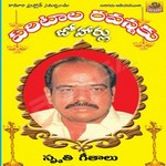 Paritala Ravvannaku Joharlu songs