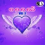 La La La Love - Vol 3 songs