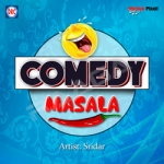 Comedy Masala songs