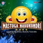 Mastuga Navukondri songs