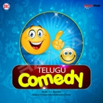 Telugu Comedy songs