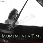 A Moment At A Time songs