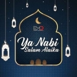 Ya Nabi Salam Alaika songs