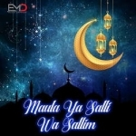 Maula Ya Salli Wa Sallim songs