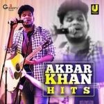 Akbar Khan Hits songs