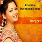 Borgeet songs
