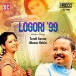 Logori 99 songs