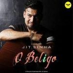 O Beligo songs
