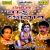 O Rey Kalachand songs