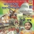 Listen to Hara Hara Bom Bom Bole from Tarakeshwar Maha Tirthabhumi