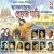 Listen to Bhab Nagarer Rail Er Gari from Bhabnagarer Rail Er Gari