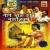 Listen to Chokh Dukhani Bandho Hole from Paap Dhute Chas Gangajale