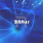 Bibhar songs