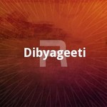 Dibyageeti songs