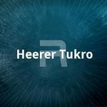 Heerer Tukro songs