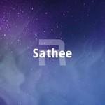 Sathee songs