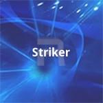Listen to Prem Nagarey Kheltey songs from Striker