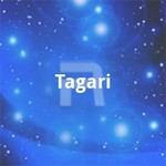 Tagari songs