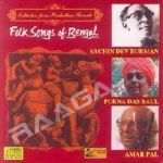 Listen to Orey Padmaa songs from Folk Songs Of Bengal
