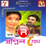 Listen to Kachhe Ese Durey songs from Swapnil Prem