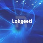 Listen to Aadorini Bouma Aamar songs from Lokgeeti