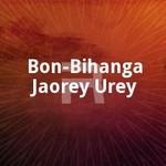 Bon-Bihanga Jaorey Urey songs