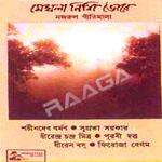 Meghlaa Nishi Bhorey